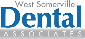 West Somerville Dental Associates
